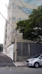Prédio inteiro para alugar em Centro, Osasco cod:27427
