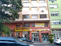Loja comercial à venda em Independência, Porto alegre cod:LU429071