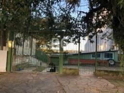 Terreno à venda em Jardim itu, Porto alegre cod:VR29328