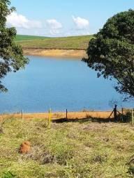 Furnas terreno pé na água-oportunidade formiga-mg