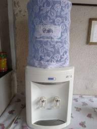 Filtro de água IBBL