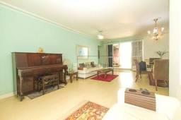 Cobertura com 4 quartos e 2 suítes à venda com 400 m² por R$ 1.050.000 - Praia da Costa -