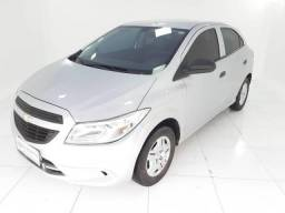 Chevrolet Onix LS 1.0 Completo Flex