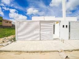 Casa com 3 quartos à venda, 70 m² por R$ 175.000 - Manoel Camelo - Garanhuns/PE