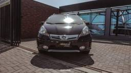 Honda fit 2013 1.5 twist 16v flex 4p manual