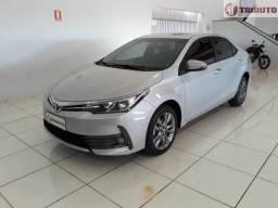 Toyota Corolla XEi 2.0 AT /// LEIA TODO O ANUNCIO