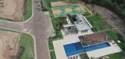 Teriva Imperatriz - Lotes de 250 a 500 m² - com ótima localização em Imperatriz, MA