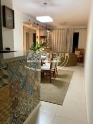 Apartamento no Munique Residenz (Cod:AP00192)