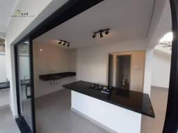 Casa Residencia Flamboyant, Hortolândia - 03 quartos, 2 suítes, 4 vagas