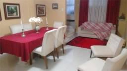 Apartamento à venda com 5 dormitórios em Maracanã, Rio de janeiro cod:350-IM444091