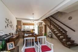 Casa à venda com 3 dormitórios em São sebastião, Porto alegre cod:EL50876848