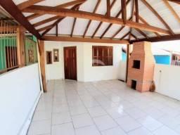 Casa com 2 dormitórios à venda, 90 m² por R$ 165.000,00 - Monte Blanco - São Leopoldo/RS