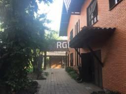 Casa à venda com 5 dormitórios em São miguel, São leopoldo cod:EL50865803