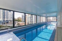 Apartamento à venda com 3 dormitórios em Vila jardim, Porto alegre cod:EL50874086