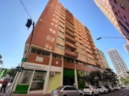 Apartamento Centro 226 Metros Quadrados.