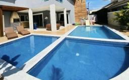 Título do anúncio: Casa espetacular para vender no altiplano