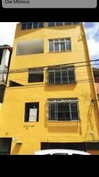 Apartamento 4/4 Federação/RIO VERMELHO