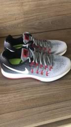 Tênis Nike Pegasus 33