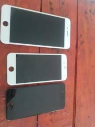 Telas de celulares ORIGINAIS (leia)
