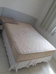 Aluga Se apartamento em Simões Filho mobiliado