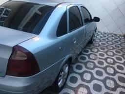 Corsao Premium 2010 - 2010