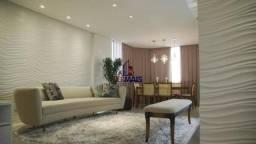 Apartamento à venda, 145 m² por R$ 950.000.00 Ed. Aquarelle - Porto Velho/RO