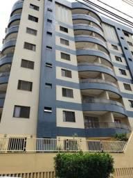 Vendo - Excelente Apartamento no Bairro Maracanã com 4/4, 150m2 área Privativa