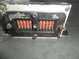 Modulo da transmissão da cat 924F/938G