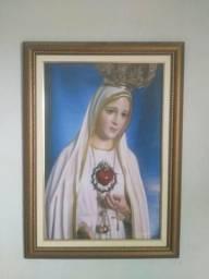 Lindo Quadro de Nossa Senhora