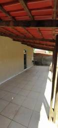 Aluga casa Goianira