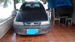 Vendo Strada R$16000 - 2003