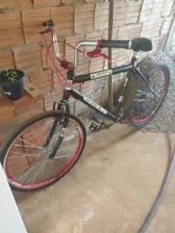 Vende ser essa bicicleta