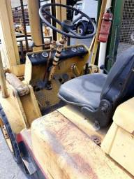 Hyster 04 Ton