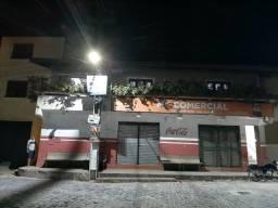 Aluga Casa Guaramiranga Carnaval