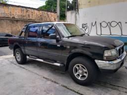 Ranger 2004 - 2004