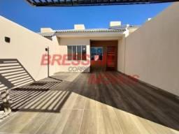 Casa à venda em Loteamento mantovani, Cascavel cod:568