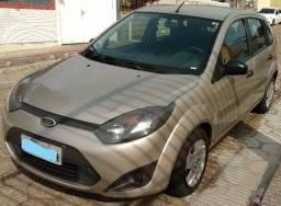Ford Fiesta 1.6 Flex 2011/2011