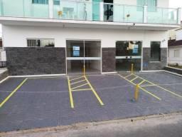 Escritório para alugar em Centro, Biguaçu cod:1690