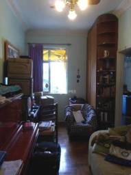 Apartamento com 1 dormitório à venda, 57 m² por R$ 400.000,00 - São Francisco - Niterói/RJ
