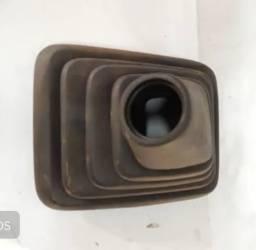Coifa alavanca de câmbio GM S10 / Blazer Todas