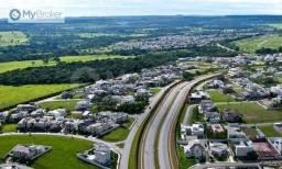Terreno à venda, 1328 m² por R$ 2.190.000,00 - Residencial Alphaville Flamboyant - Goiânia