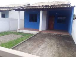 Iguaba Imóveis em Iguaba, sala,02 quartos um suíte.
