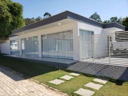 Casa na Represa do Náutico com 2 quartos 110 m2