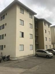 Oportunidade Apartamento Cond.Espanha * Use seu FGTS