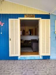 Alugo casa na costa do sol (entre Pinhal e cidreira)