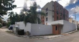 Apartamento 2 Suítes no Ecoville em Curitiba