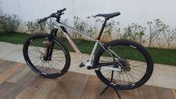 Stumpjumper Sworks wc 2015 (M)