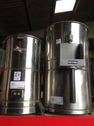 Descascadores/ descascador batata - Victor JM
