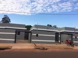 Casa Térrea Vivendas do Parque, 2 quartos sendo um suíte