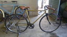 Bicicleta single speed